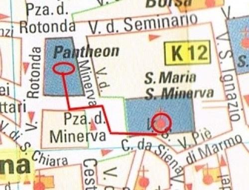 roma12