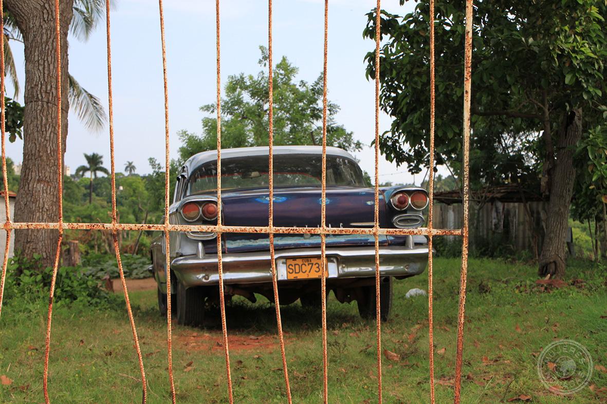 Prácticos Consejos Cuba 9 Para Viajar A CdtQsrxh