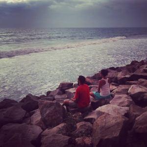 Proyecto Yoga.Meditación1