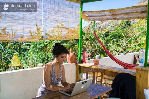 oficina-nómada-esmeralda
