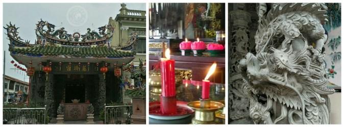 yap-kongsi-temple
