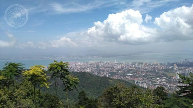 penang-hill2