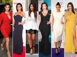 kim-kardashian-best-looks-600x450