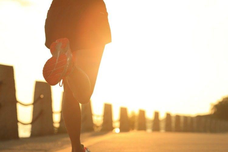 GoEuro y Gorunning en Sitges con Mujeres Runners