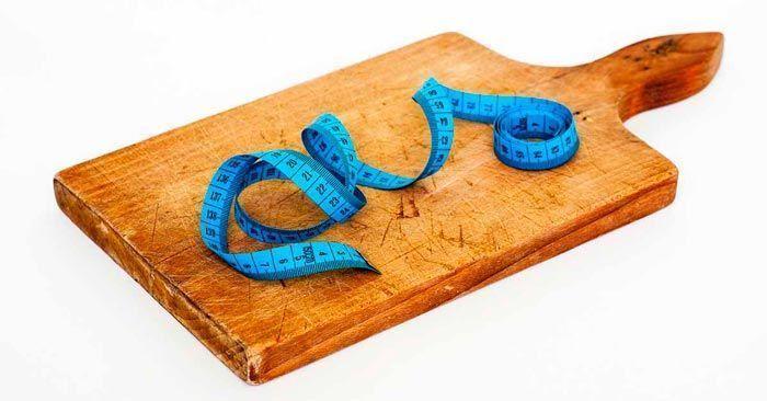 formas perder grasa