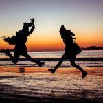 5 Cosas simples que te hacen feliz