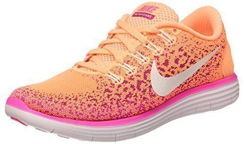 Pantalón Corto Mujer Nike