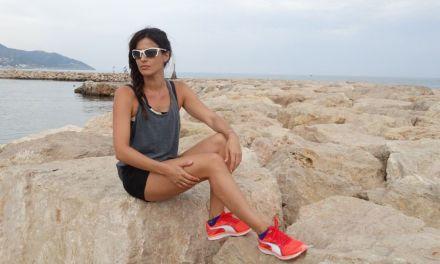 Zapatillas de running Mujer Puma Speed 300 Ignite 2