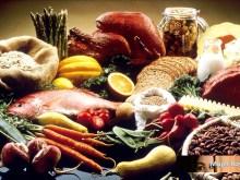 Cuáles son los mejores alimentos saludables