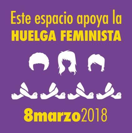 Bildergebnis für 8m 2018 españa