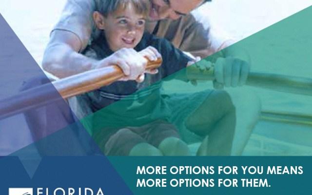 Florida Prepaid College