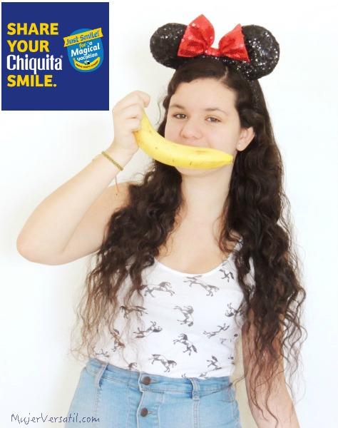 bananos-chiquita