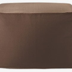 Sofa Covers Online Dubai Leather Ottawa Kijiji 2 Muji To Relax Mujirushi Ryohin Dark Brown