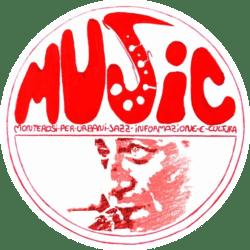 MUJIC – Monterosi per Urbani Jazz Informazione e Cultura