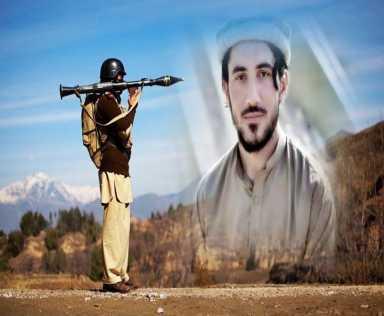 فاٹا،  منظور پشتین تحریک،  پاک فوج۔۔خان احسان اللہ