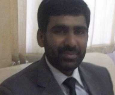 کابل و کوئٹہ پر پڑتے داعش کے منحوس سائے۔۔۔۔ڈاکٹر ندیم عباس