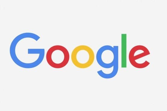 گوگل نے ویب براؤزر کروم استعمال کرنے والوں کو خبردار کر دیا
