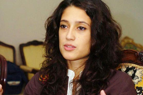 میں ہمہ وقت فکشن سے گھری رہتی ہوں- انٹرویو فاطمہ بھٹو/محمد عامر حسینی