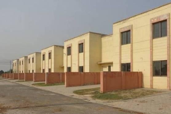 پچاس لاکھ گھروں کی تعمیر ۔ ایک الگ تجزیہ۔۔۔علی اختر