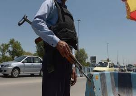 اسلام آباد پولیس کا پُر تشدد رویہ۔۔۔۔محمد غیاث سردار