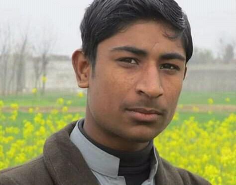 فرمان کسکر بالکل ٹھیک وقت پر آیا ہے۔۔۔۔محمد حسین آزاد