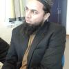 انجینئر ڈاکٹرمحمداعجاز احمد گورسی۔