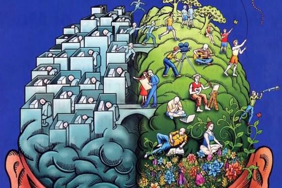 شعور! پل پل سیکھتی مشین۔۔۔محمد نصیر