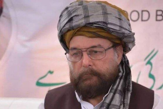 ممتاز دانشور اور کالم نگارڈاکٹر اجمل نیازی انتقال کرگئے