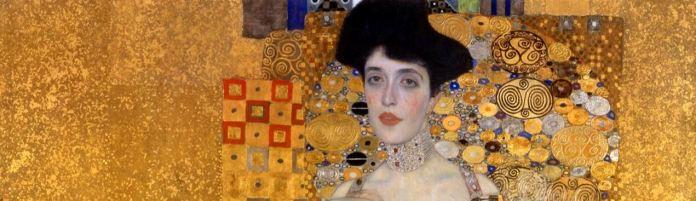 Adele Bloch Bauer 1 2
