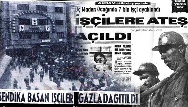 Gelik Direnisi3