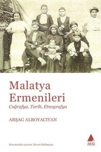 Malatya Ermenileri min