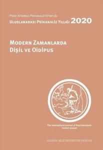 Modern Zamanlarda Disil ve Odipus
