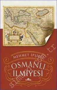 Osmanli Ilmiyesi min