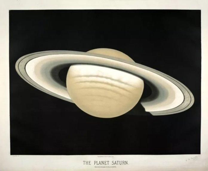 Saturn 30 Kasim min