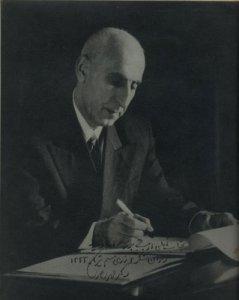Muhammed Musaddik