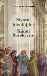 Siyasal Ideolojiler ve Kamu Burokrasisi min