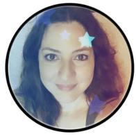 Gulsen Sirma Profil Foto min