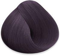 .22 intense violet 44.22