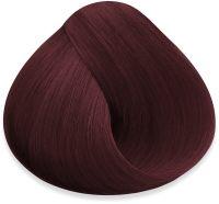 .65 red mahogany 4.65