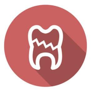 Mukilteo Dental Arts