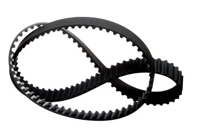 How do you replace the timing belt on your car?