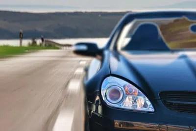 Mercedes Car Maintenance