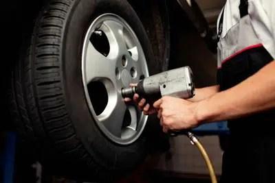 common tire problems, vehicle maintenance