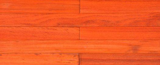パドック挽板フローリング,プレミアムウッド,銘木,オイル塗装,UVウレタン塗装,液体ガラス塗装