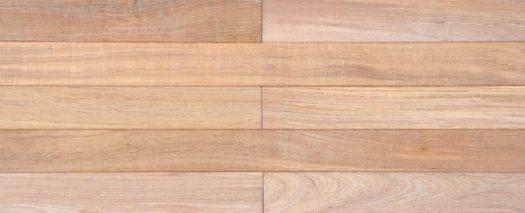 チーク挽き板フローリング,プレミアムウッド,銘木,無塗装