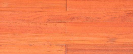 パドック挽き板フローリング,プレミアムウッド,銘木,無塗装