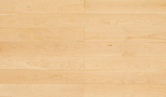 アメリカンブラックチェリーフローリング,広葉樹,銘木,1820mm,150mm,15mm