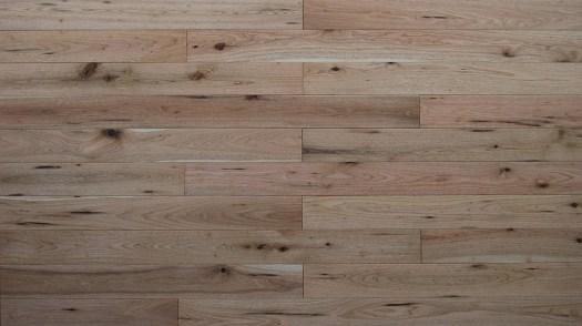 シベリアンウォールナットフローリング,ウォルナット,ウォールナット,広葉樹,銘木,1820mm,150mm,15mm,落葉樹