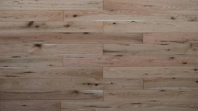 シベリアンウォールナットフローリング,広葉樹,銘木,1820mm,150mm,15mm