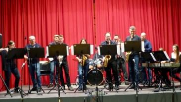Jazzband